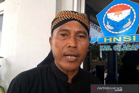 HNSI Cilacap harapkan Edhy Prabowo bisa beradaptasi dengan nelayan