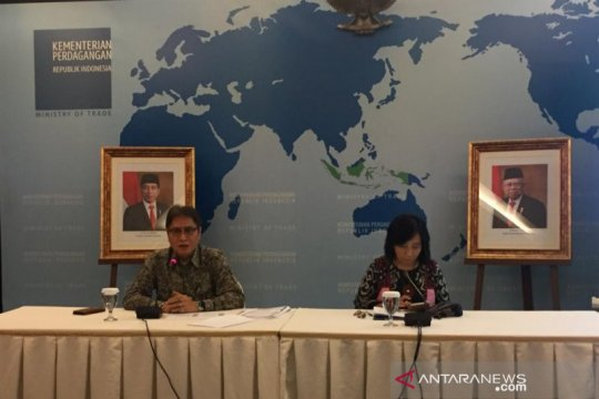 Indonesia targetkan perundingan RCEP diteken November 2020