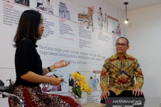 ASEAN mampu antisipasi perebutan pengaruh negara-negara besar