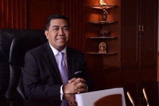 Kadin yakin kebijakan Edhy Prabowo bisa majukan industri perikanan