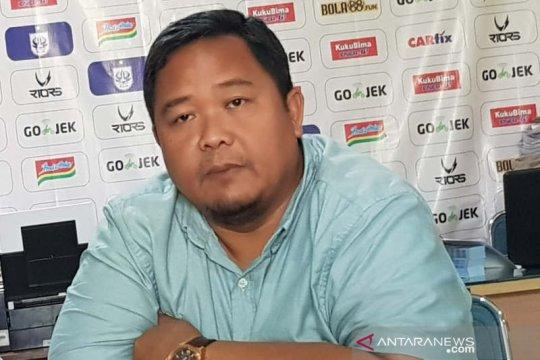 PSIS targetkan kalahkan Borneo untuk menjauhi degradasi
