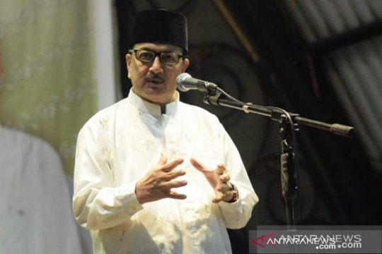 Fachrul Razi punya strategi berantas radikalisme