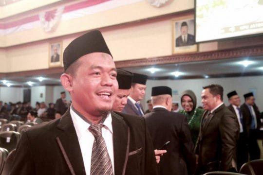 Anni: Edhy Prabowo bawa harapan baru nelayan