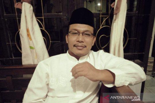 IKAPMII berharap Kabinet Indonesia Maju jadikan bangsa lebih produktif