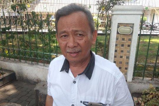 Pengamat : Kabinet jilid II Jokowi-Ma'ruf belum seimbang