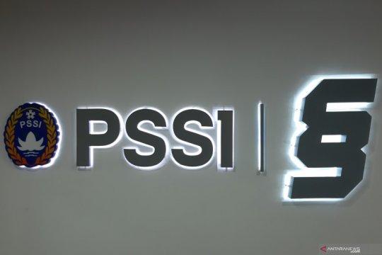 PSSI: kongres pemilihan Exco 2 November 2019 sah dan legal