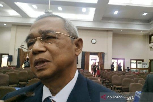 Busyro Muqoddas berharap kabinet berdasarkan konsep meritokrasi
