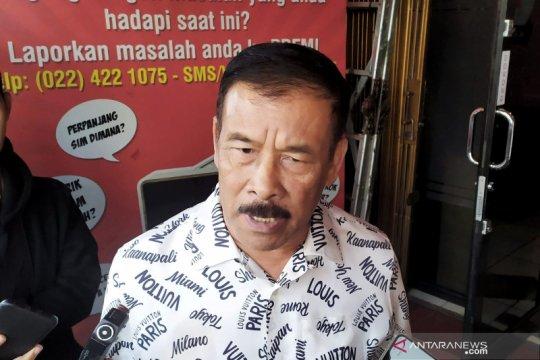 Pilkades serentak paksa laga Persib vs Persija dipindah ke Bali