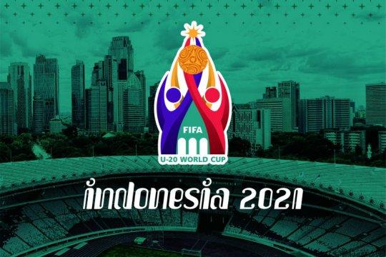 Renovasi tak henti stadion Piala Dunia U-20, Palembang sampai Bali