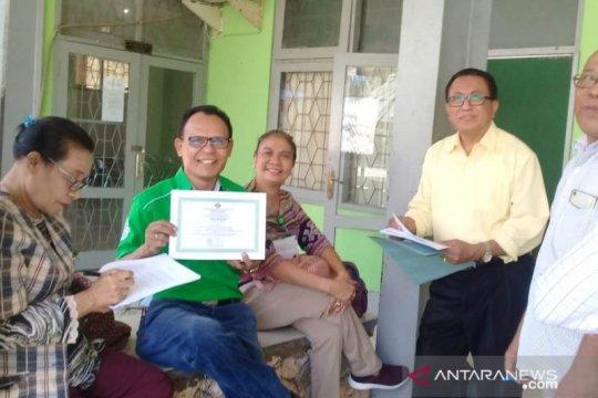 Pengamat sebut tujuh tantangan pembangunan pertanian Indonesia