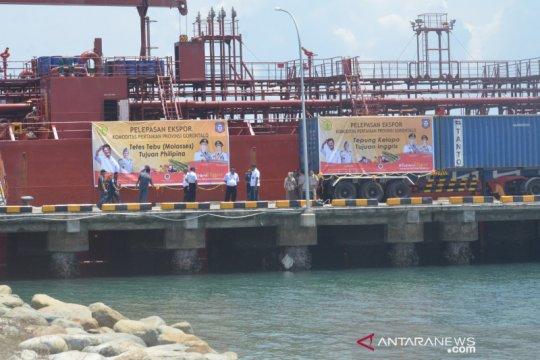 Indonesia-Inggris sepakat selesaikan kajian perdagangan tahun ini