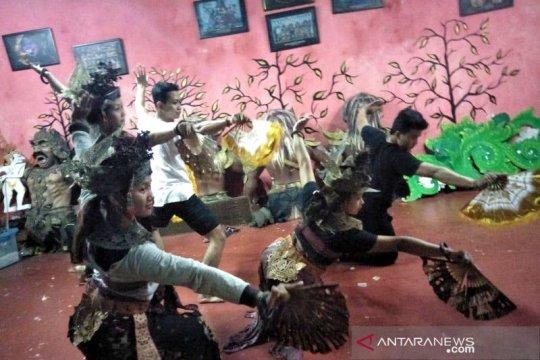 Gubernur Koster siap buka Festival Seni Bali Jani 2019