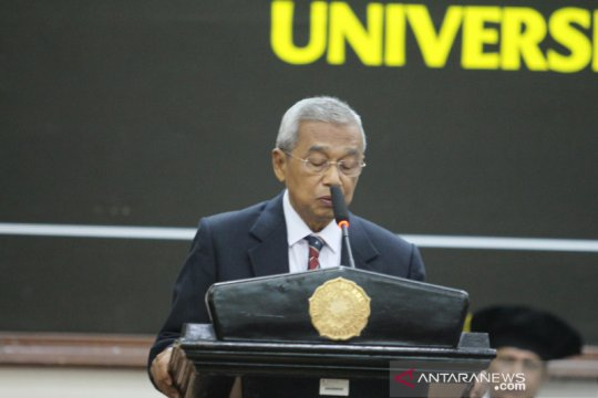 Busyro Muqoddas: Perppu KPK harus segera diputuskan