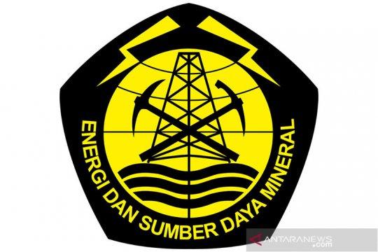 BPK serahkan laporan pemeriksaan keuangan Kementerian ESDM