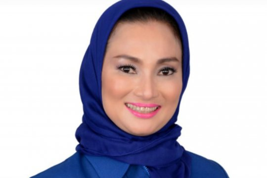 Demokrat buka pendaftaran Cawali-Cawawali Surabaya awal November