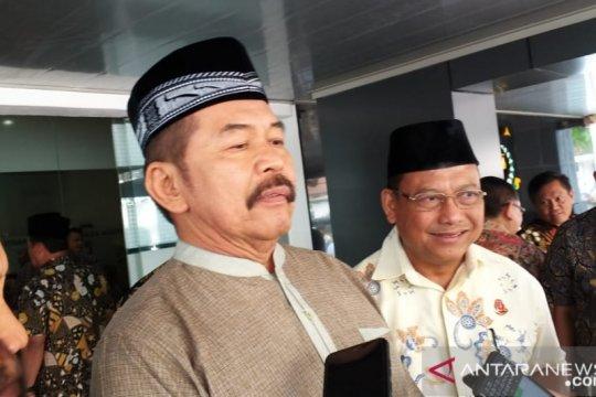 Jaksa Agung: Eksekusi terpidana mati tunggu inkracht