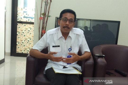 """Disbud Sleman gelar """"Karuh Budaya Dalam Tembang"""" karya Didi Kempot"""