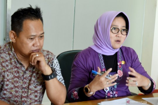 Sudin Nakertrans fasilitasi kegiatan LKS Tripartit Jakarta Utara