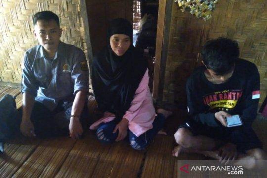 SBMI selamatkan upah TKW Sukabumi yang tidak dibayarkan majikannya