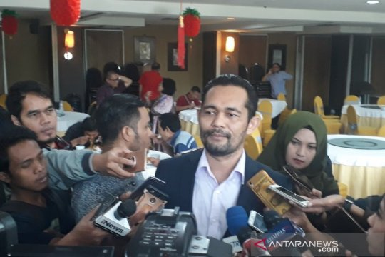 LPI: Presiden tunjuk Idham jadi calon Kapolri dinilai tepat