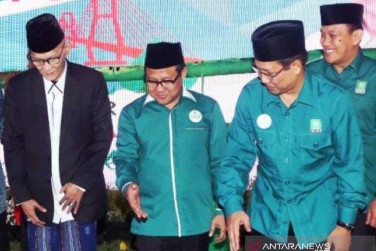 PKB Jatim tunggu DPP proses PAW Abdul Halim Iskandar