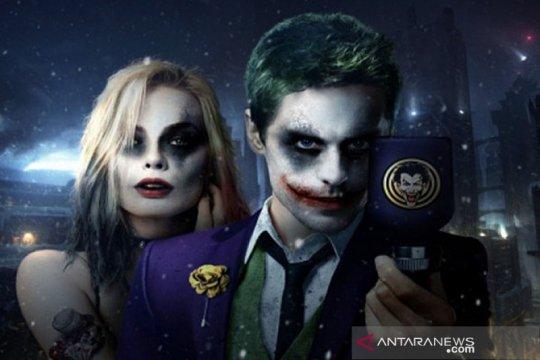 "Joaquin Phoenix kembali jadi ""Joker"" di ""The Suicide Squad""?"