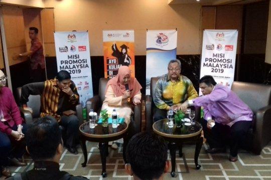 Malaysia investasi lebih dari 1 miliar dolar AS di Kabupaten Siak