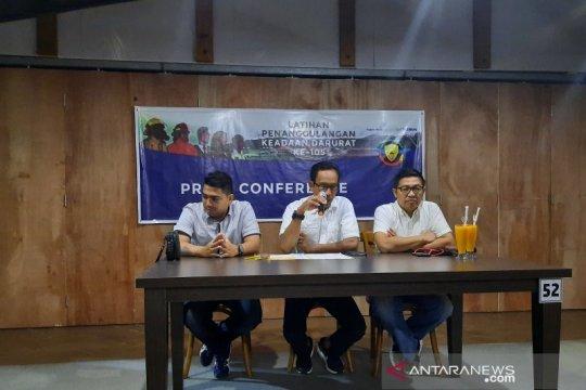 Pengelola Bandara Pattimura rencanakan simulasi kondisi darurat