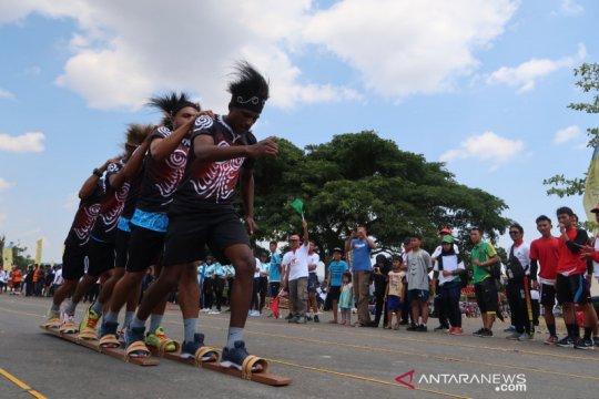 Kemenpora dorong Pemda rutin gelar kejuaraan olahraga tradisional