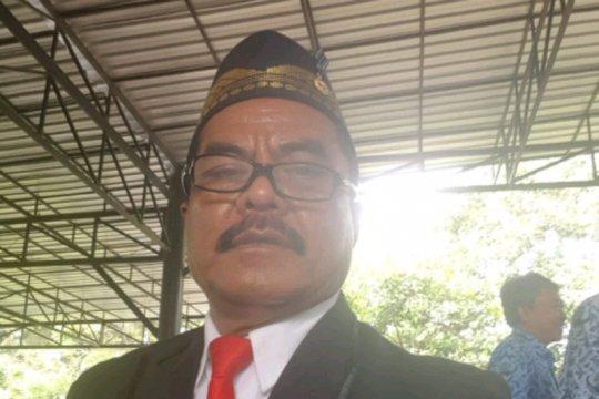 Akademisi berharap Jaksa Agung baru tuntaskan kasus korupsi