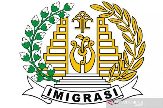 Imigrasi tegaskan tetap optimal beri pelayanan di tengah wabah corona