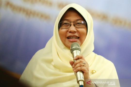 Anggota DPR minta Pemerintah Aceh selamatkan cagar budaya