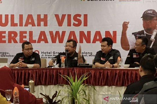ACT perkuat kontribusi kemanusiaan di Indonesia