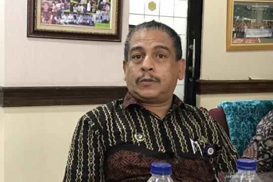 KPLP bersinergi dengan Polair dan TNI AL tegakkan hukum di laut