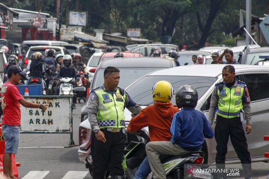 Soal kanalisasi 2-1, DPRD Bogor: Bupati dan Wabup harus kompak
