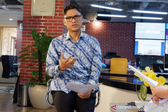 Kesalahan persepsi tantangan utama perluasan pasar Indonesia di Afrika