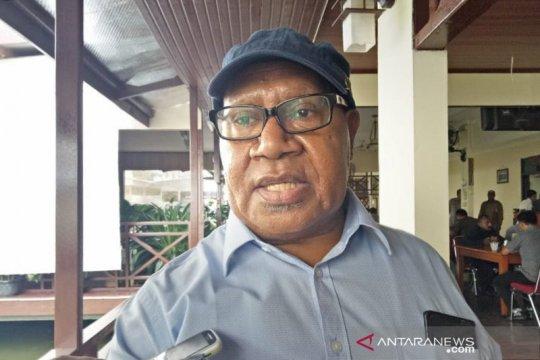 Tokoh: Presiden Jokowi diharapkan selesaikan persoalan dasar Papua