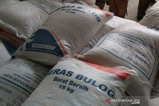 Bulog perlu jaga kualitas beras, agar bisa bersaing di ritel modern
