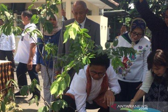 Menteri Desa minta Dana Desa diprioritaskan untuk penguatan BUMDes