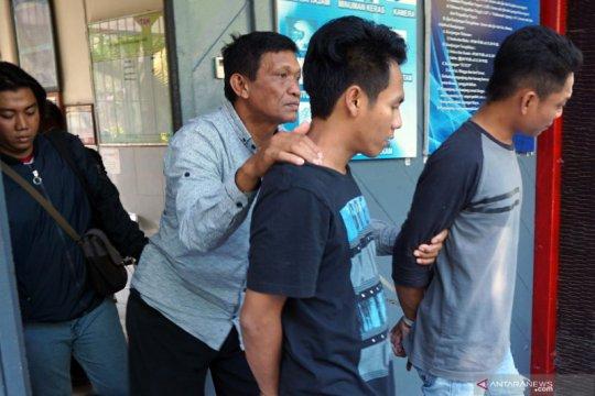 Polisi: Penyelundupan narkoba di Rutan Trenggalek terencana