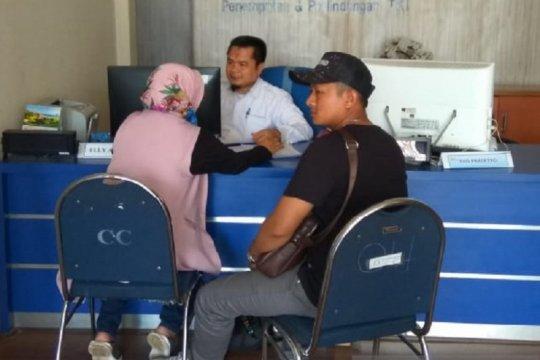 Pelaku TPPO dua wanita Sukabumi ke Irak masih diburu