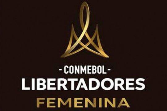 Corinthians menangi Copa Libertadores putri