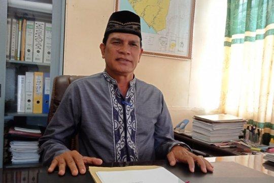 Pemohon kartu pencari kerja di Aceh Barat meningkat