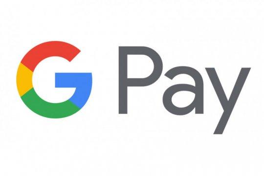 Google Pay tambahkan otentikasi biometrik untuk transfer uang