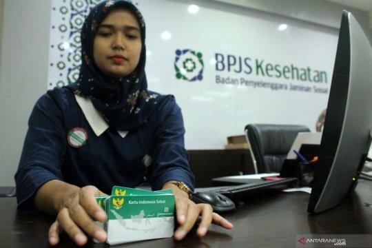 Warga miskin peserta BPJS masih ditanggung pemerintah