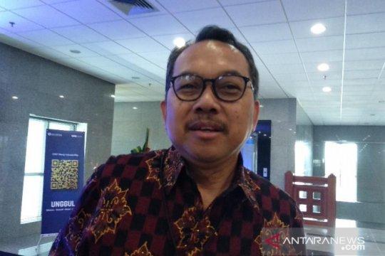 BI Bali dorong kabupaten bentuk BUMD Pangan