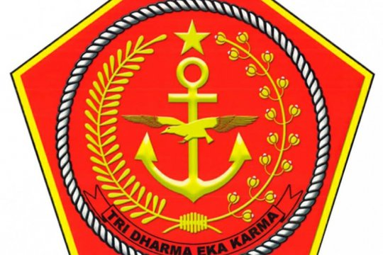 TNI berikan sanksi tegas oknum prajurit berorientasi LGBT