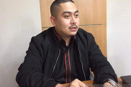 Fraksi Nasdem DKI sarankan Anies buka rancangan anggaran ke publik