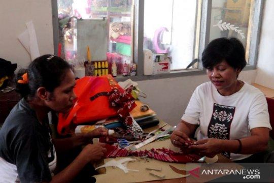 Timor Leste harapkan impor benang tenun dari Indonesia
