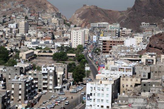 50 warga Yaman meninggal akibat demam cikungunya